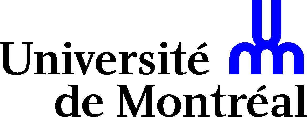 logo-udem.png