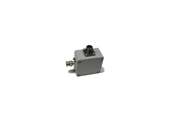 1395D Higher Output Voltage, 20Hz to 100MHz