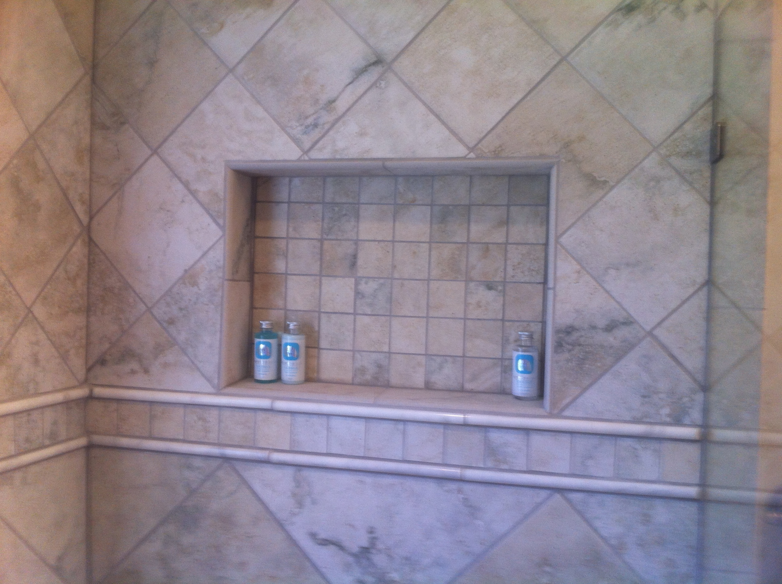 cvisions_bathroom_remodel23.JPG