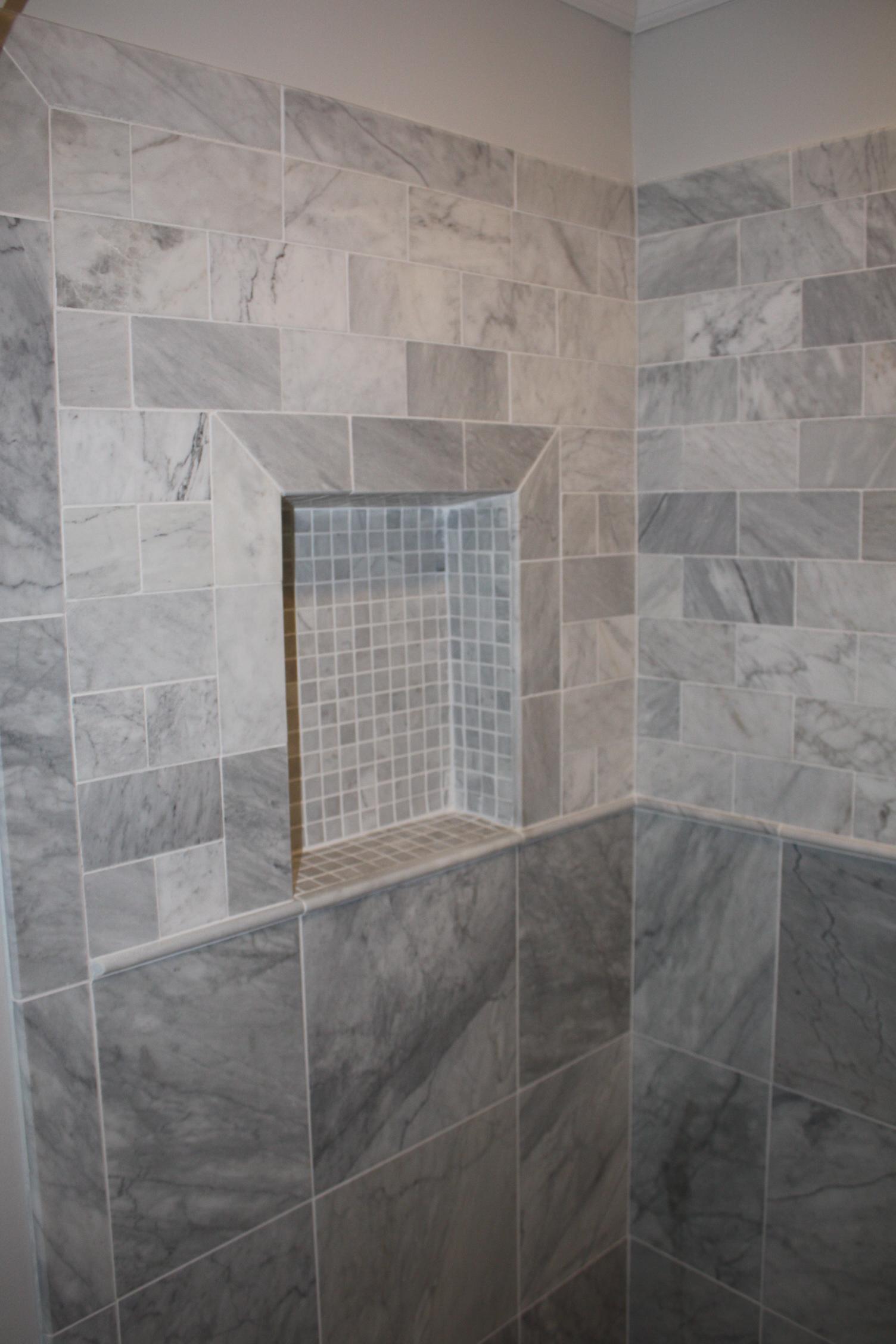 cvisions_bathroom_remodel21.JPG