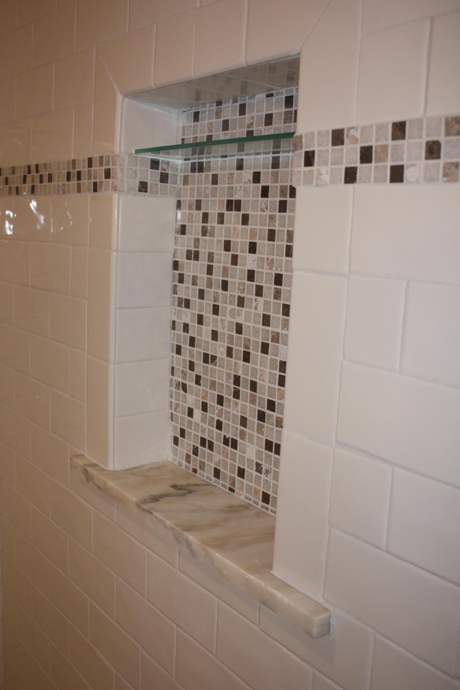 cvisions_bathroom_remodel18.JPG