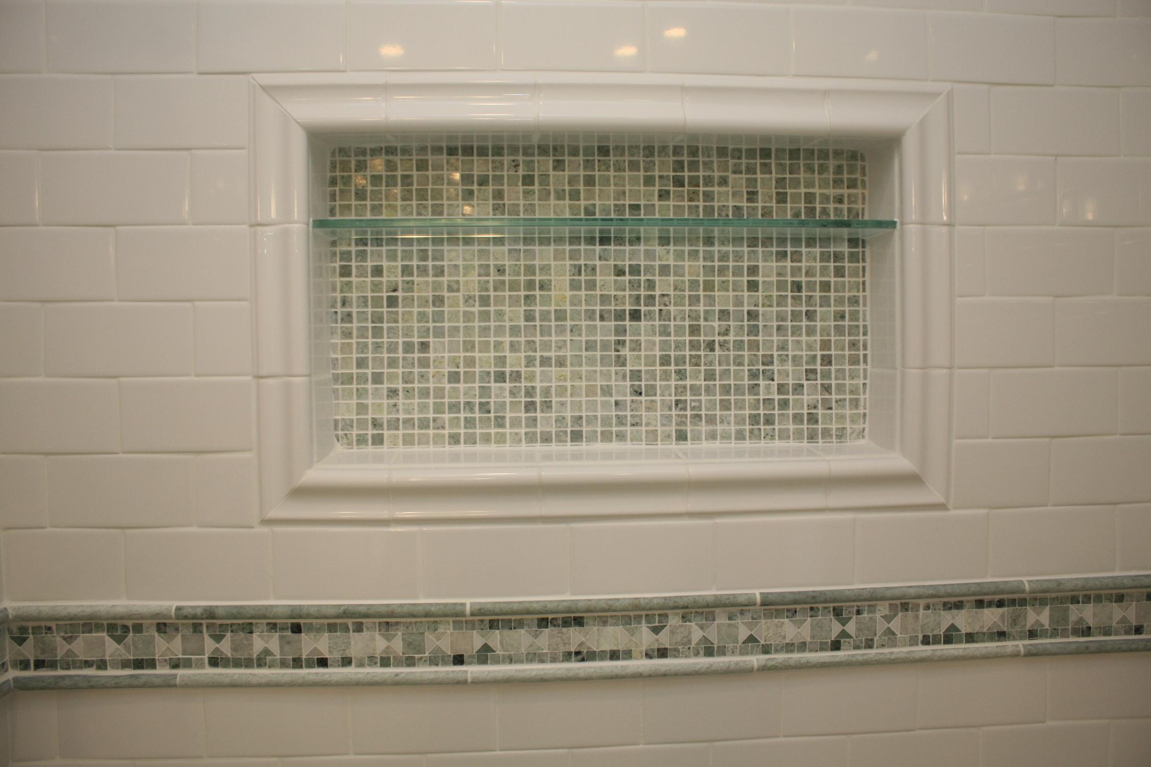 cvisions_bathroom_remodel15.JPG