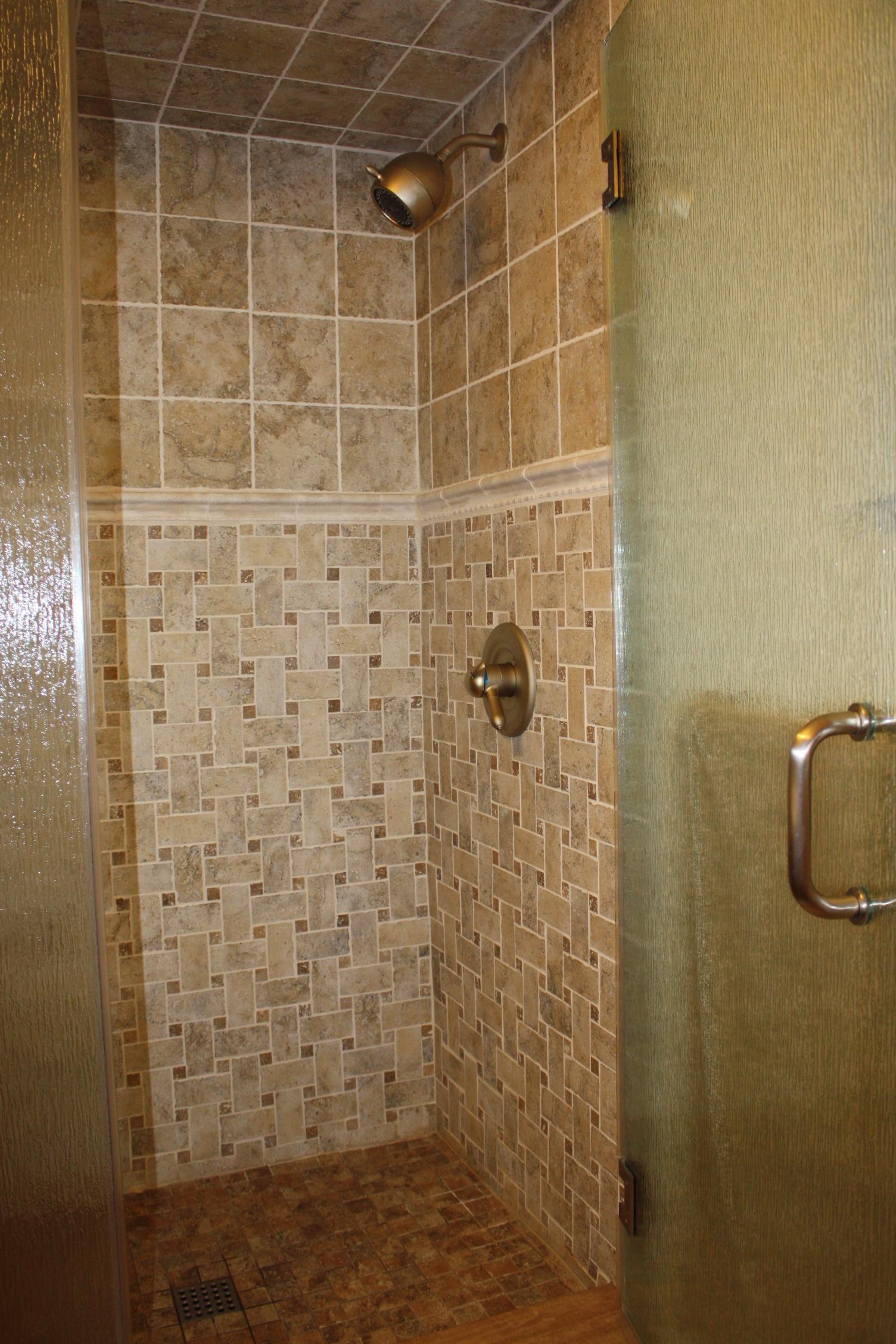 cvisions_bathroom_remodel1.JPG