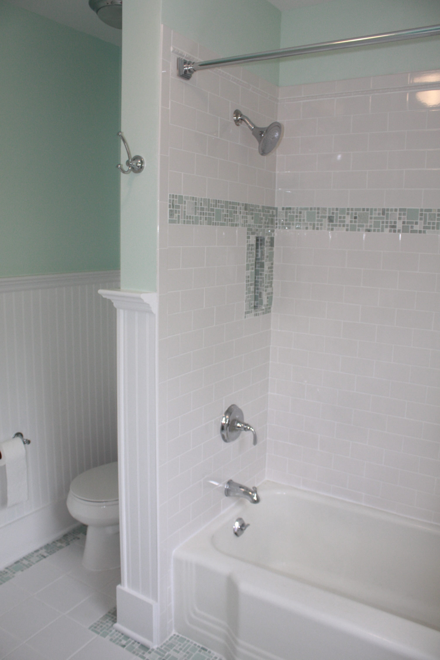 cvisions_bathroom_remodel9.JPG