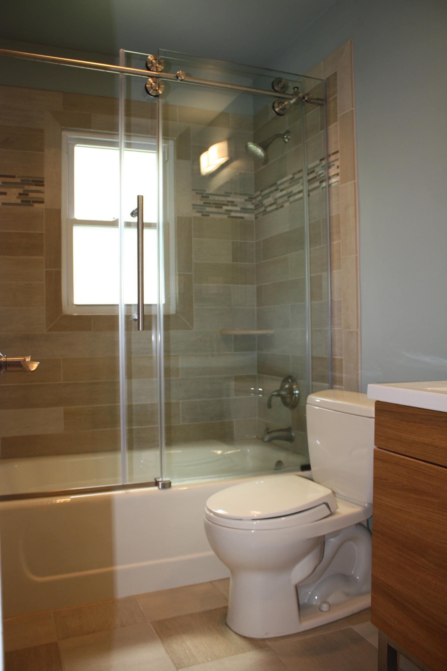 cvisions_bathroom_remodel5.JPG