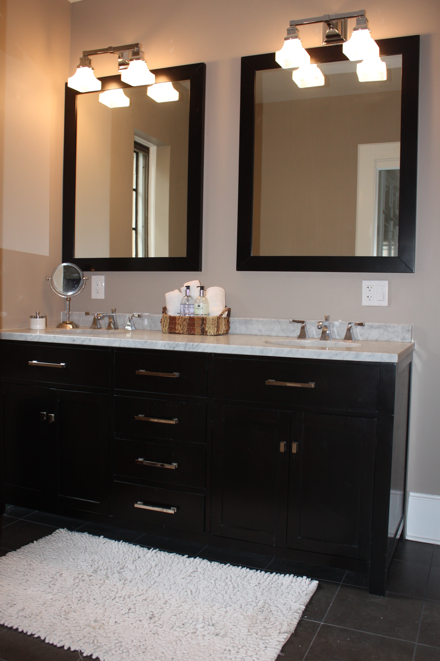 cvisions_bathroom_remodel4.JPG
