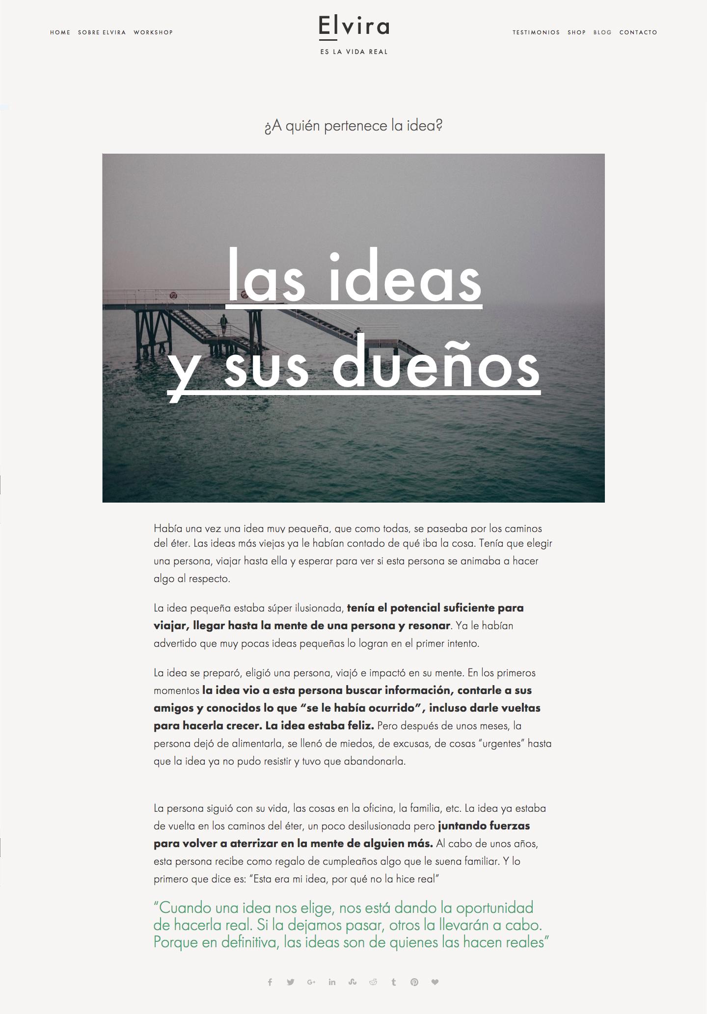 las ideas y sus dueños.jpg