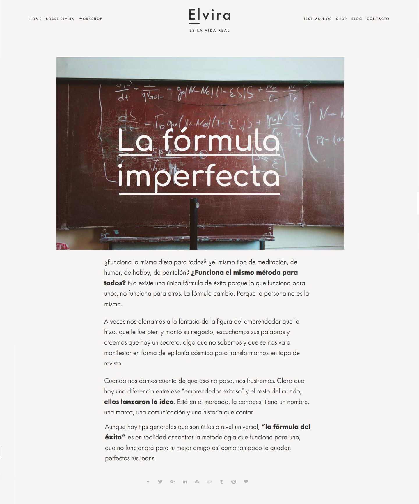 la formula imperfecta.jpg