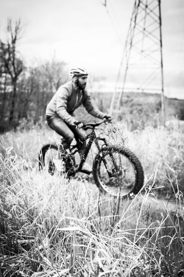Nate fat bike.jpg
