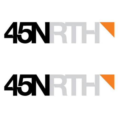 45-north.jpg