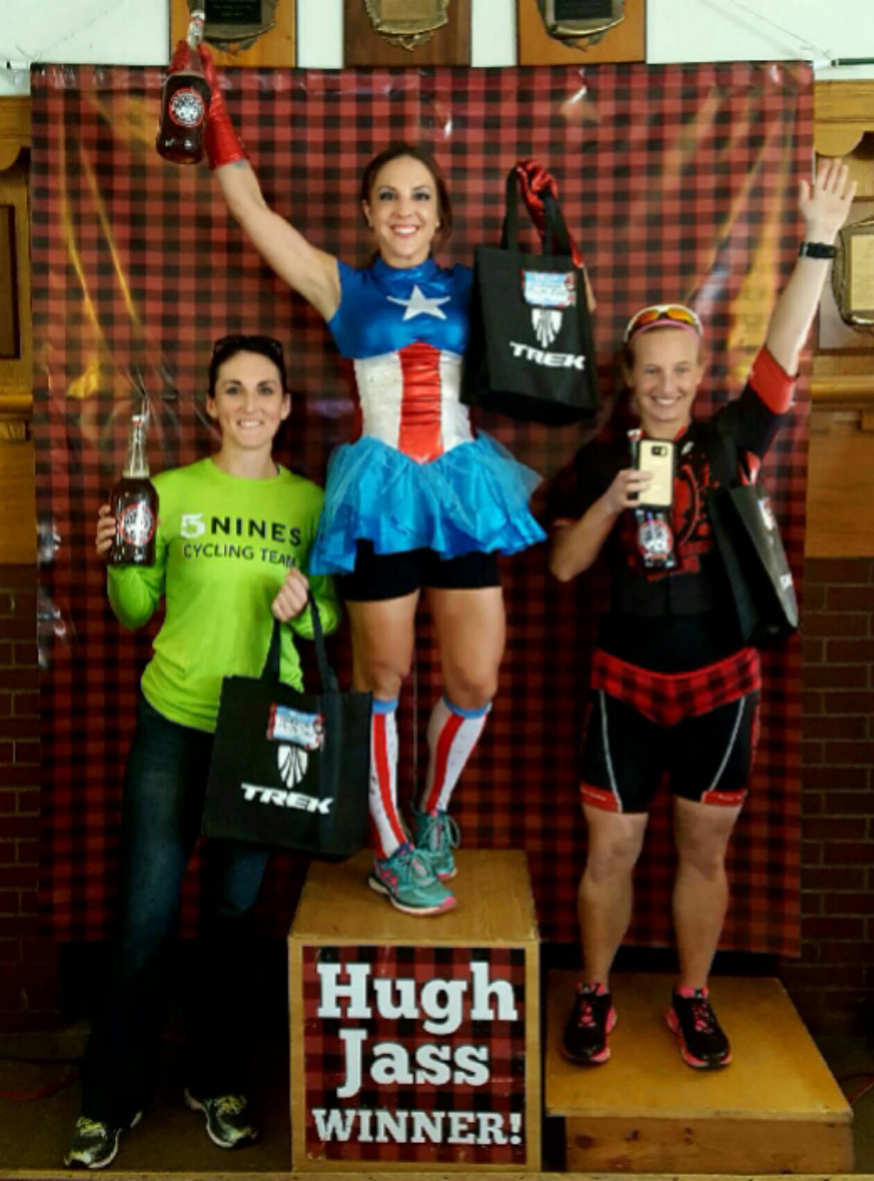 women winners.jpg