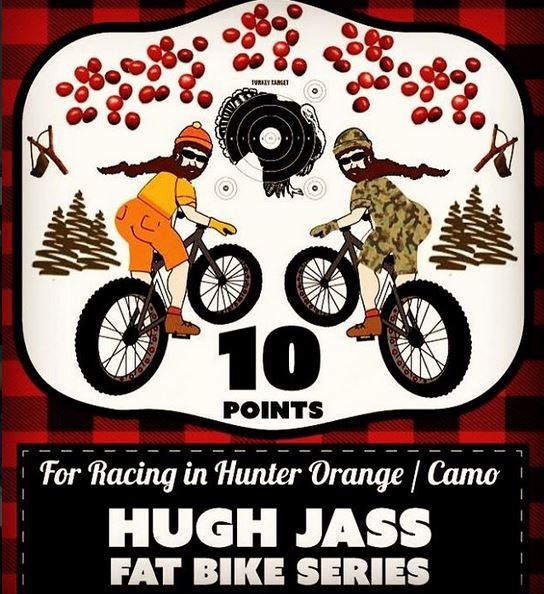race 10.JPG