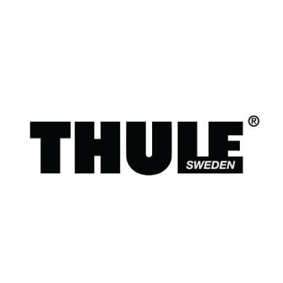 thule.jpg