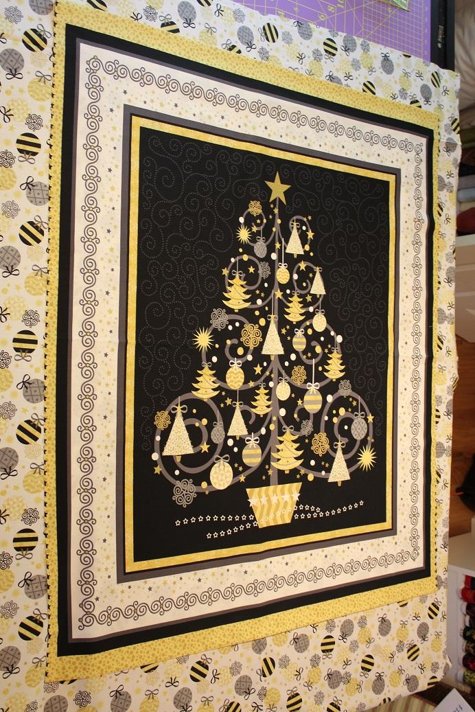 tree with border.jpg