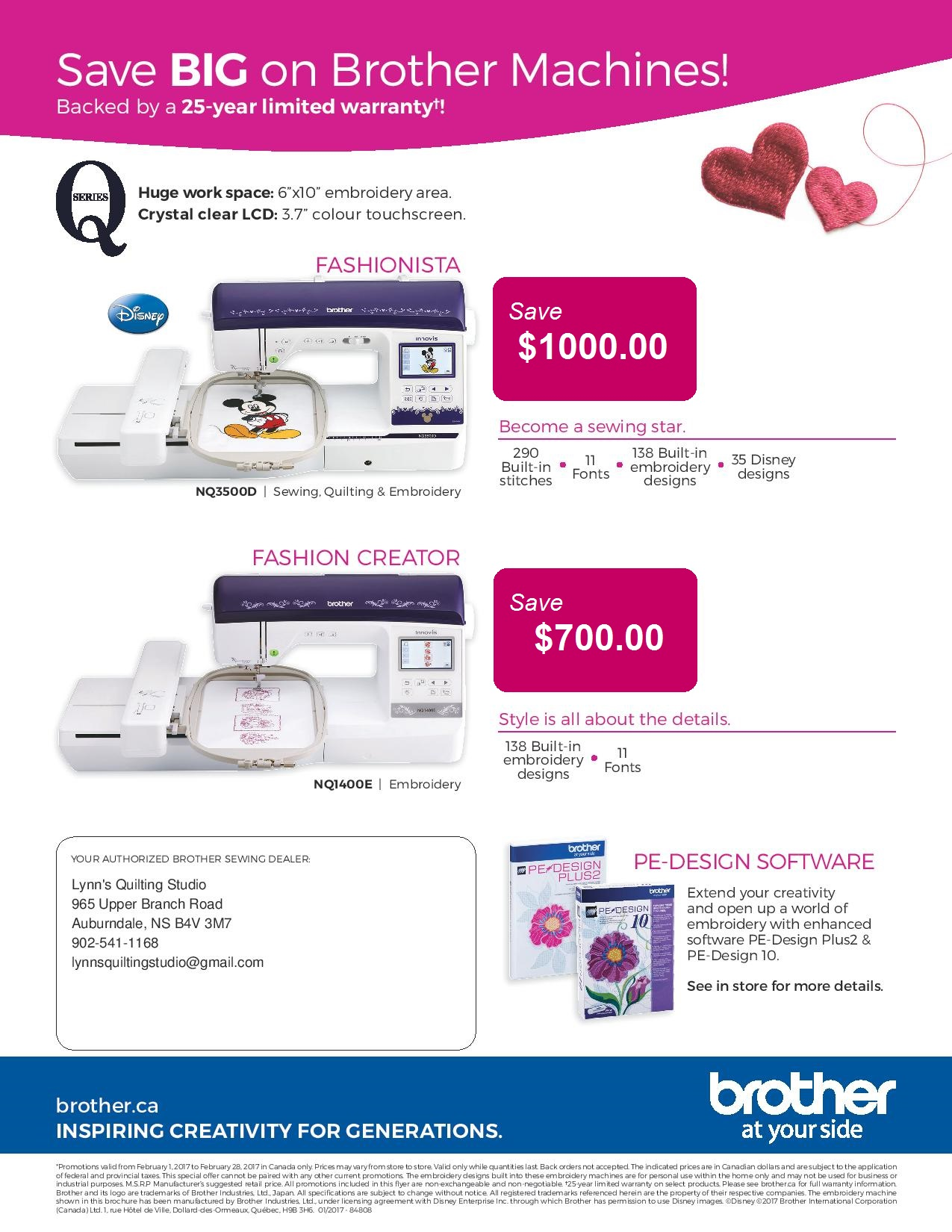 February Flyer[1242]-page-002.jpg