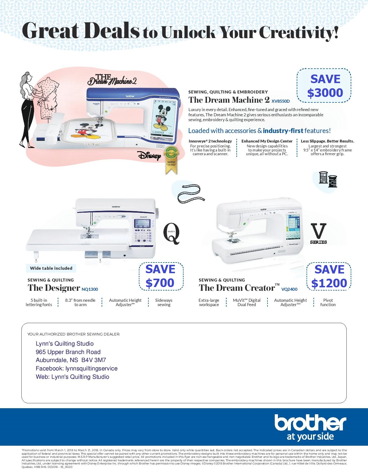 Brother_March 2018_Flyer[4912]-page-002.jpg