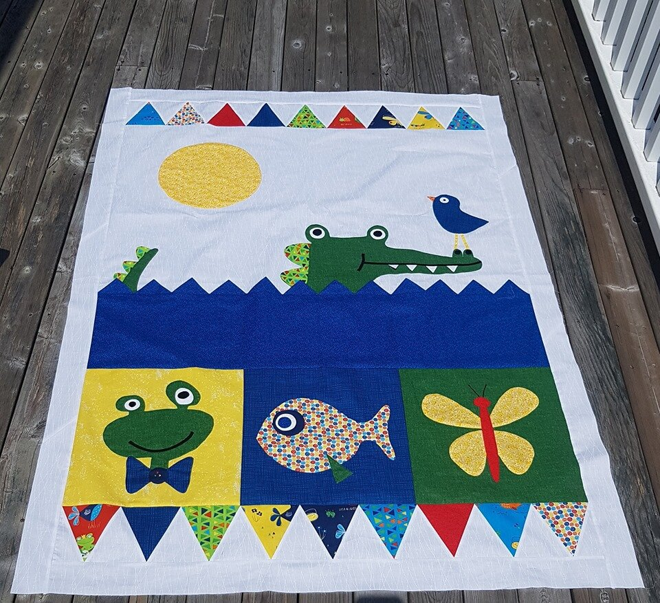Later Alligator Quilt picture.jpg