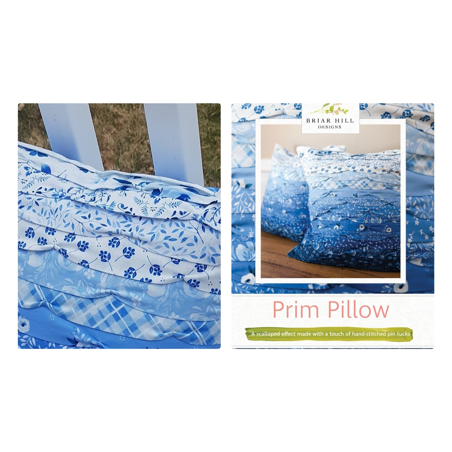 Prim pillow collage.jpg