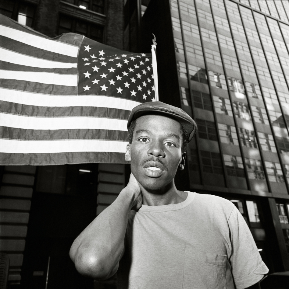 7987_665_5_newyork_1987.jpg
