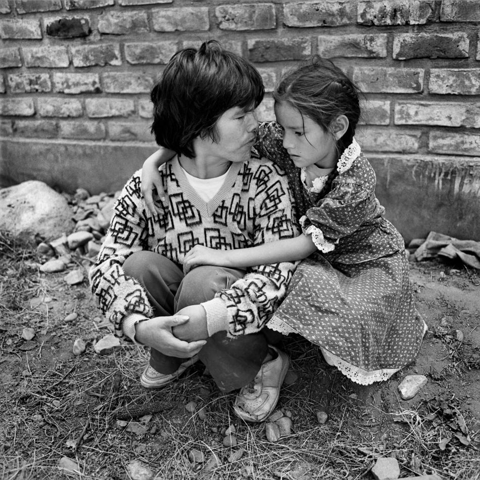 8943_346_3_Peru_1995.jpg