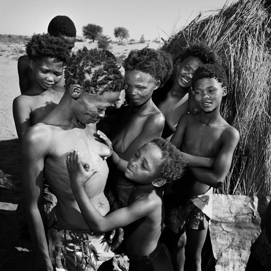 8916_79_3_SouthAfrica_1990_crop.jpg