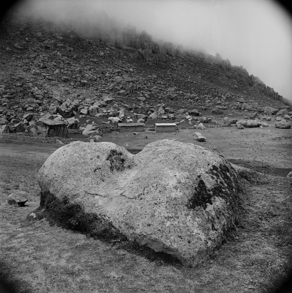 7946_60_4_Peru_1980.jpg