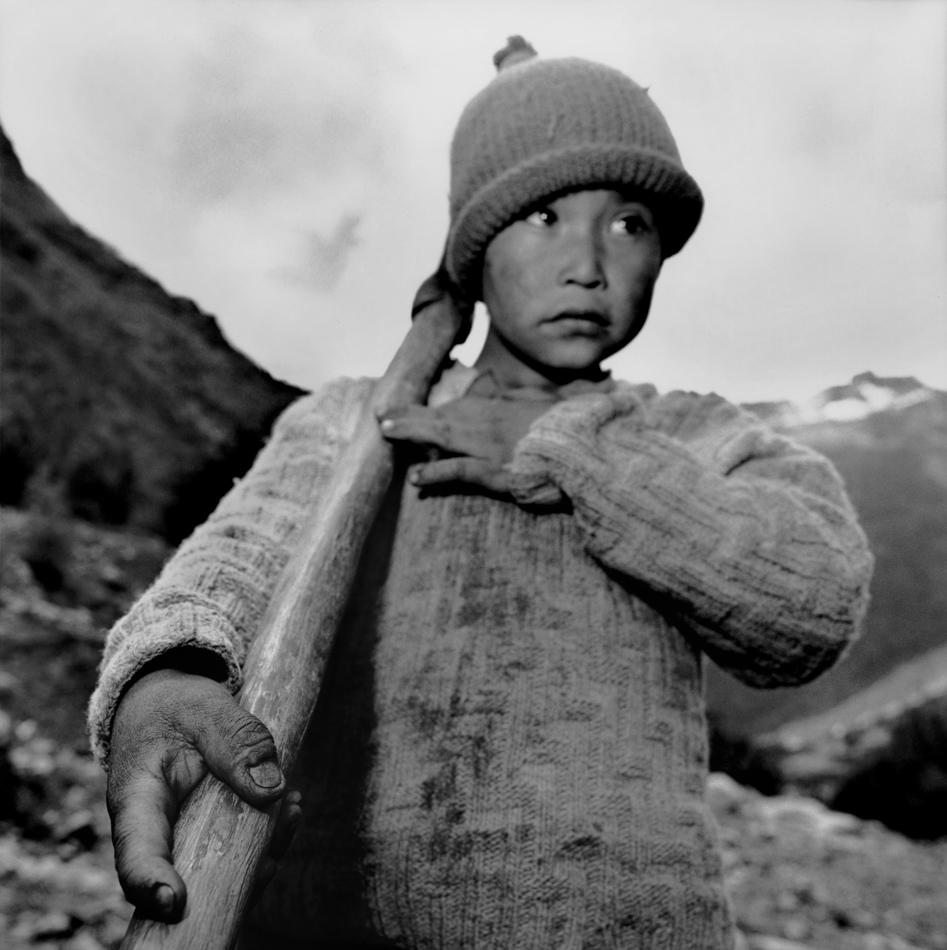 8943_109_Peru_1995.jpg