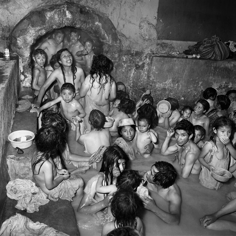 7911_84_1_Guatemala_1979.jpg