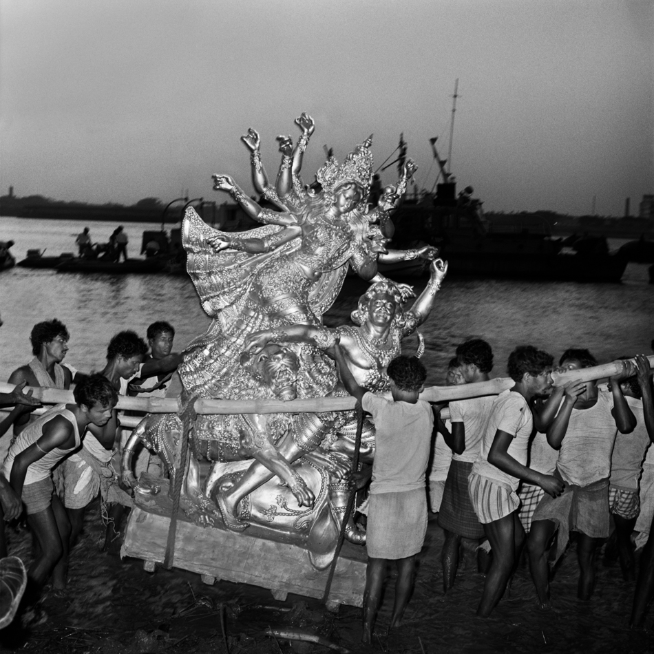 7968_242_6_India_1982.jpg