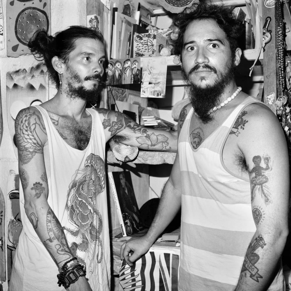 8997_19_03_Cuba_2016.jpg
