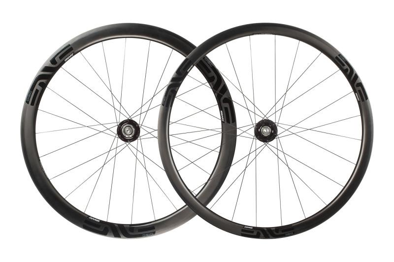 Enve SES 3.4 Carbon Fiber Disc