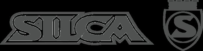 Silca Pumps & Tools