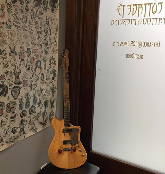 guitarwall.JPG