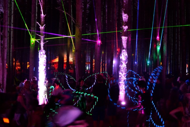 Electric-Forest6-650x433.jpg