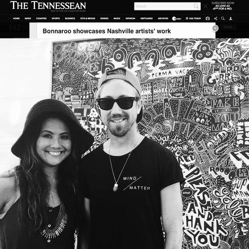 tennessean+interview+at+bonnaroo+2016+copy.jpg