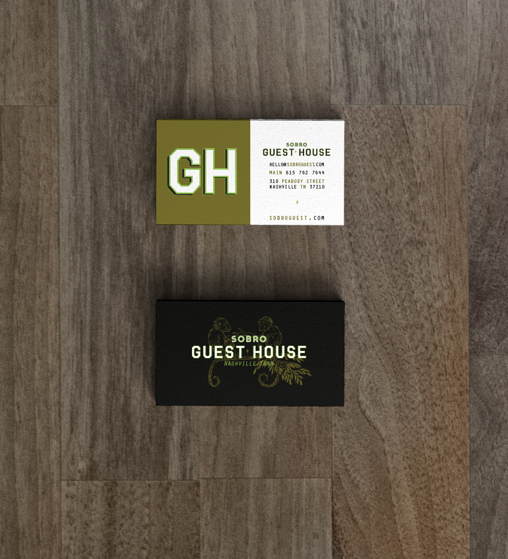 Sobro guest house bc.jpg