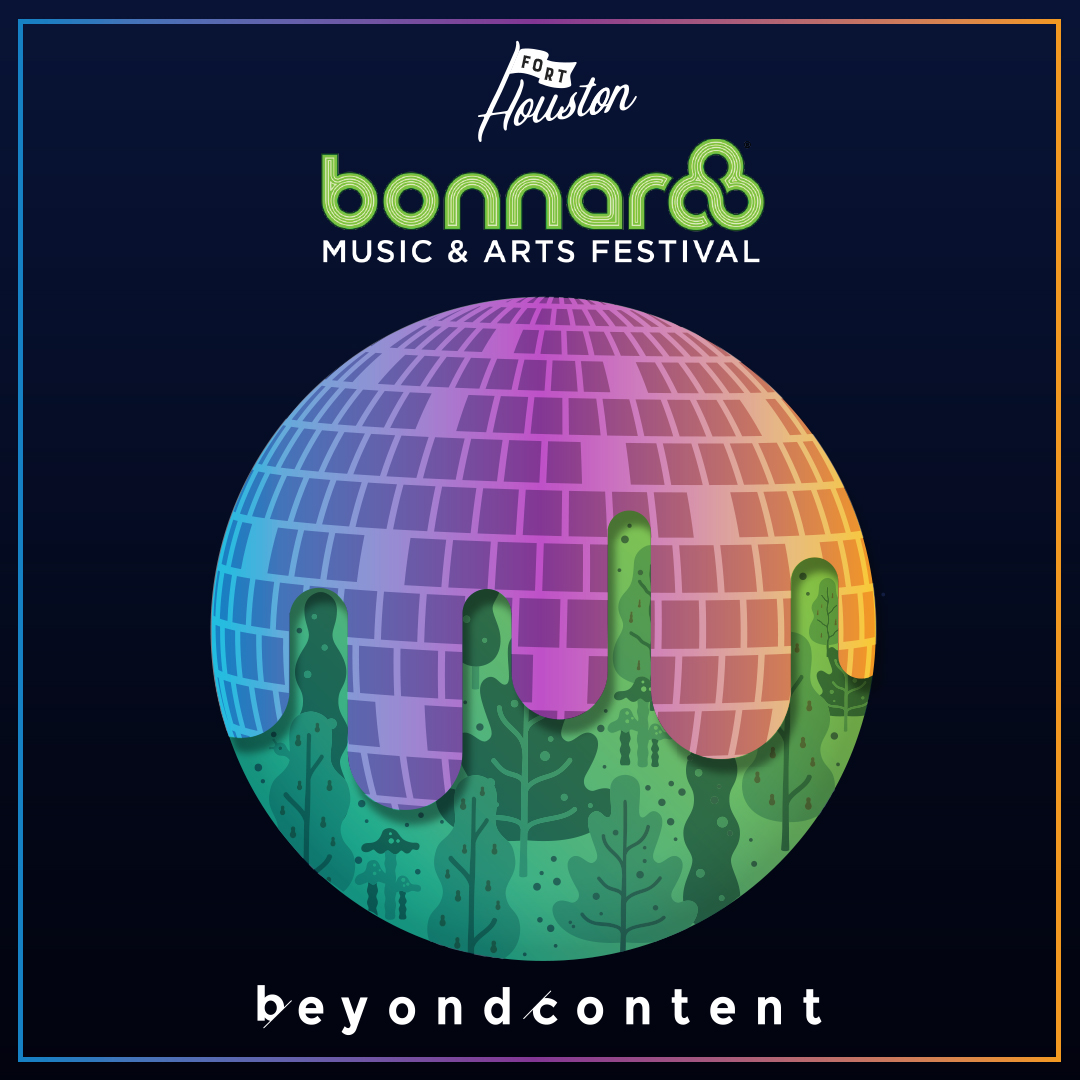 bonnaroo playlist cover.jpg
