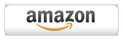 AmazonSmall.png