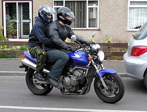 300px-Motorcycle.riders.arp.jpg