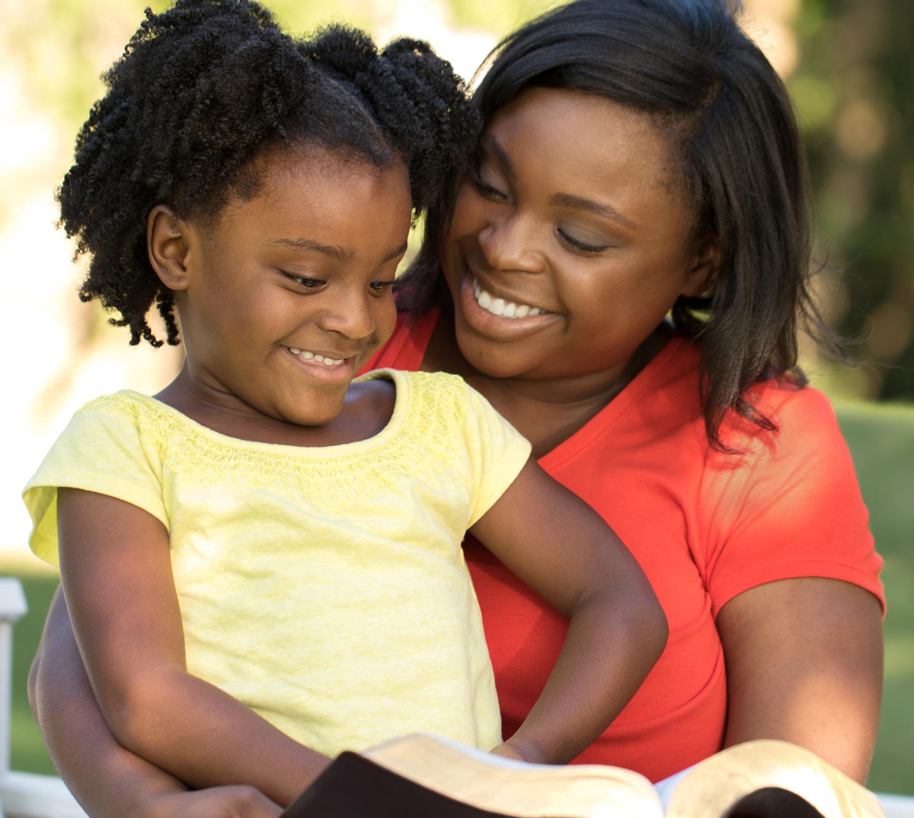 Lutheran-Services-of-Georgia-A-Parents-Program-Thumbnail
