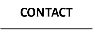 Lutheran-Services-of-Georgia-Disability-Services-Contact-Button