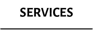 Lutheran Services of Georgia - Services Button