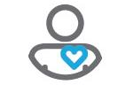 Lutheran-Services-of-Georgia-Values-Icon