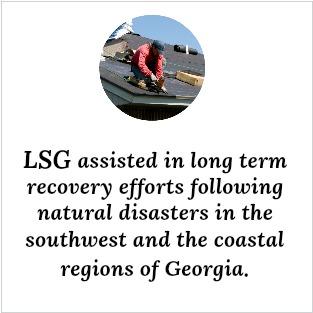 LSG-infographics-natural disaster.jpg