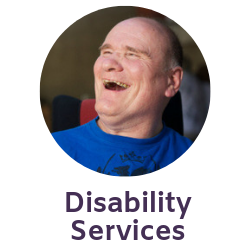 Disability Services inspiritus.png
