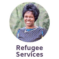 refugee inspiritus.png