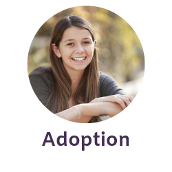 adoptions teen.png
