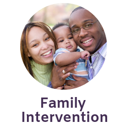 family intervention insp.png