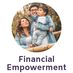 financial empower.png