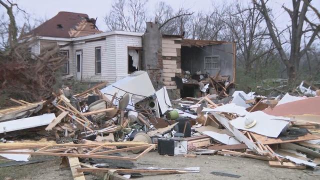 2019 ga ala tornadoes.jpg
